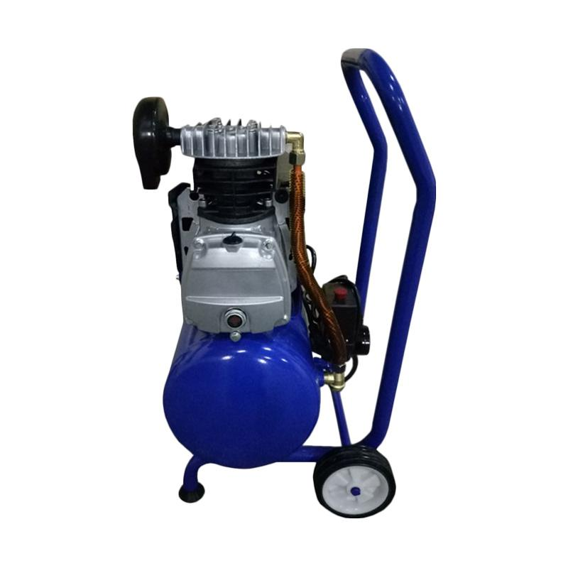 https://www.static-src.com/wcsstore/Indraprastha/images/catalog/full//85/MTA-1606251/mingya_mingya-air-compressor-oil---kompresor-angin-12l-1hp-silent---biru_full02.jpg