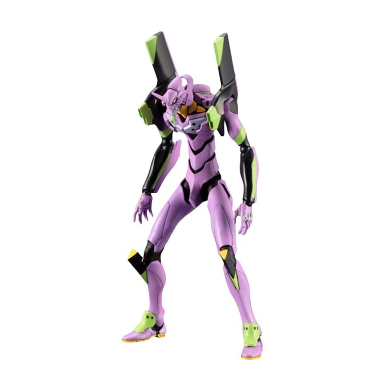 Kotobukiya EVA-01 TV Ver Evangelion Action Figures