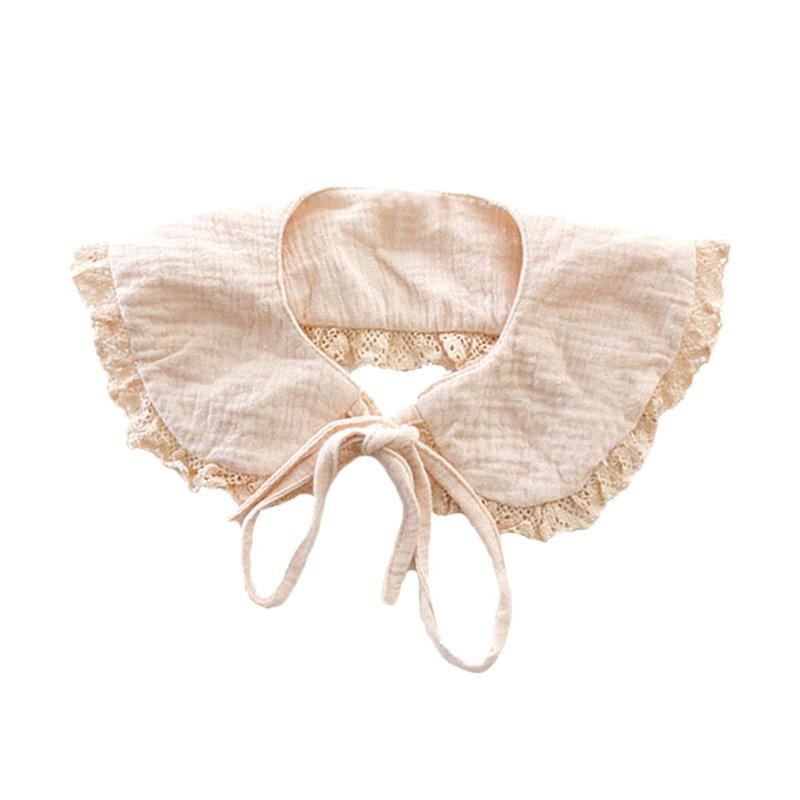 Dita Baby Collection - Bedong Instan ... Source · Beli Abby Baby Lace Collar