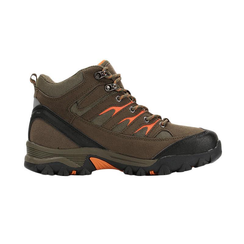 Snta Outdoor Boots [SNTA 475]