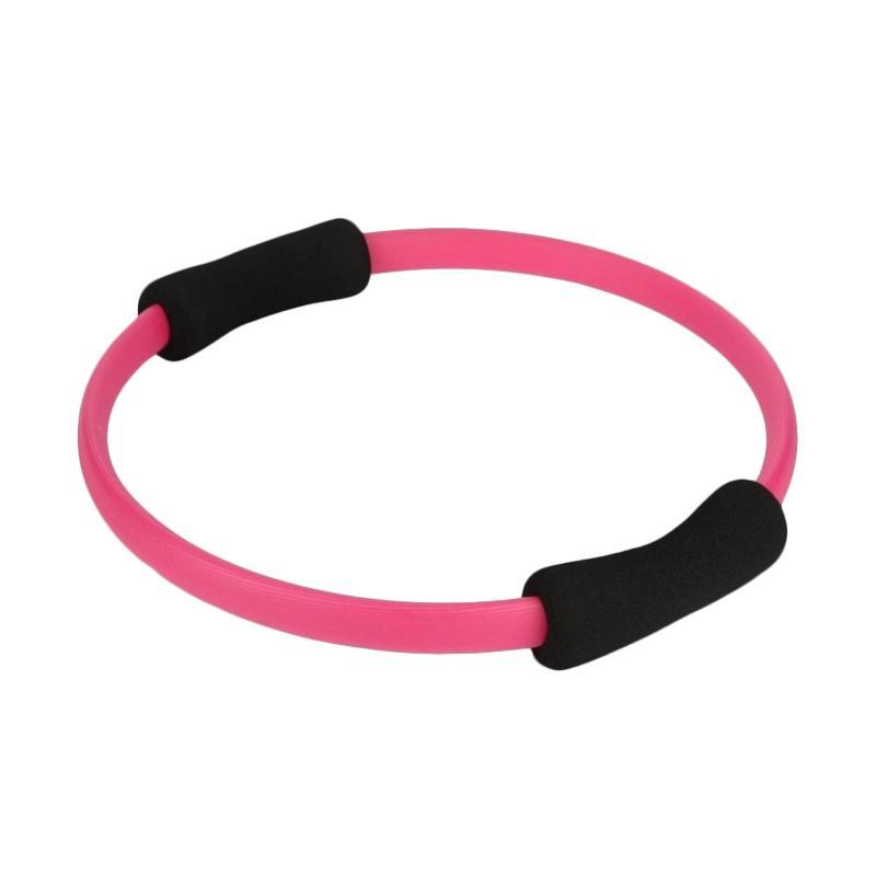 Body Gym Pilates Ring - Pink