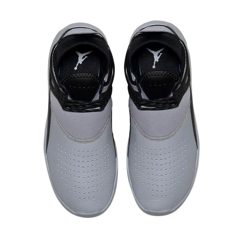 Jual NIKE Jordan Fly 89 Sepatu Basket