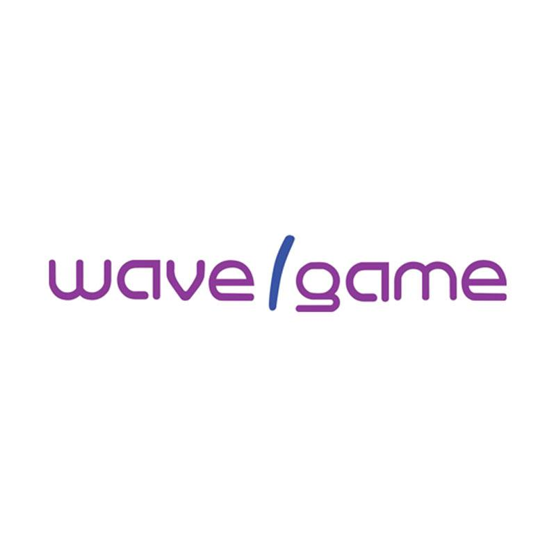 Wave Game Voucher Game [210 Coins]