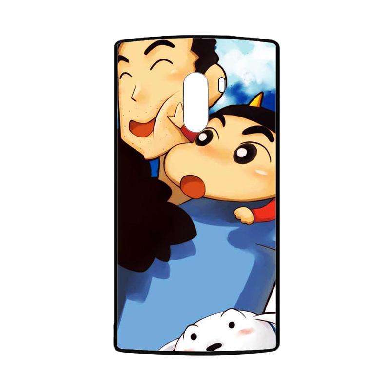 Unduh 7400 Wallpaper Hp Cartoon HD Gratid