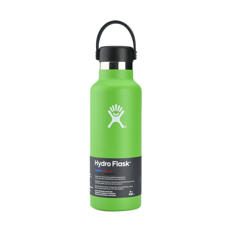 Hydro Flask Standar Mouth