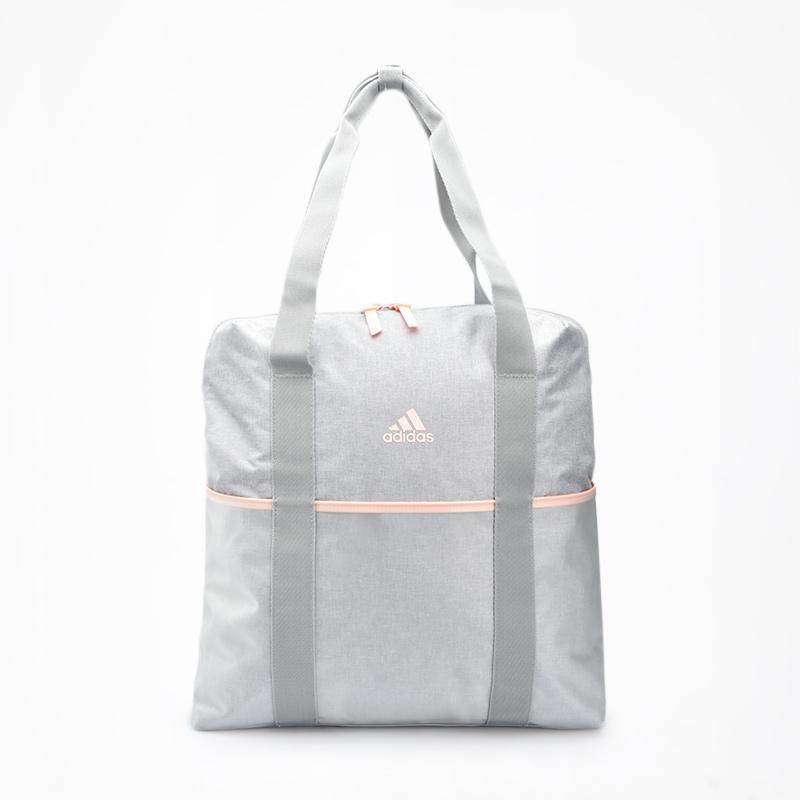 adidas Women Training ID Tote Bag Grey