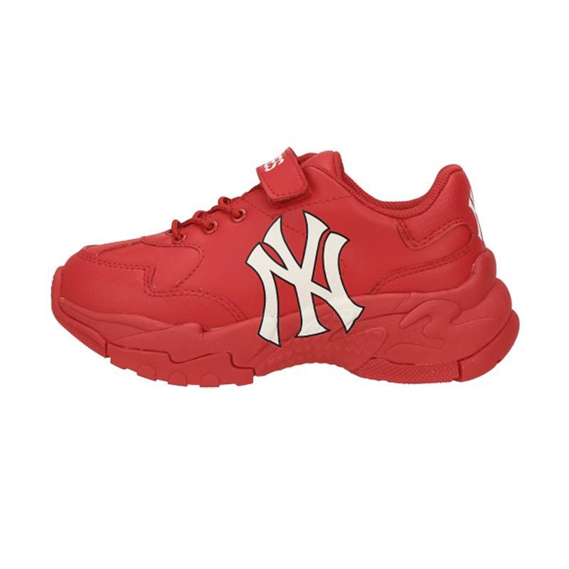 Jual MLB New York Yankees Big Ball