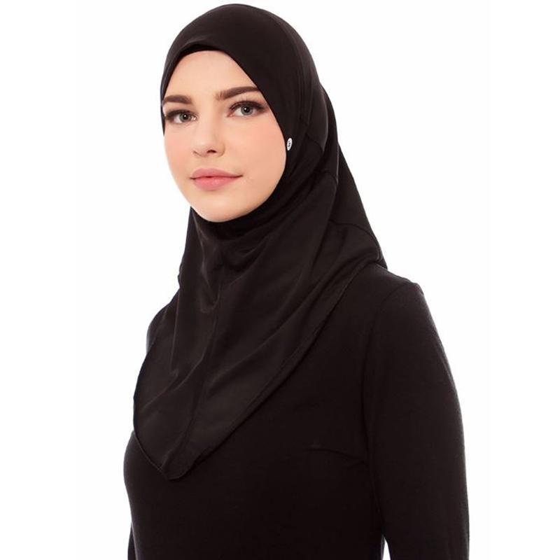 Jual Tripadma Sport Maxwell Hijab Kerudung Olahraga Wanita Online November 2020 Blibli