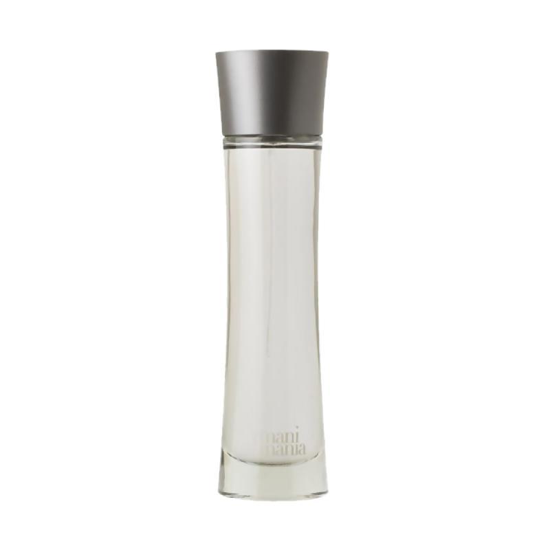 Giorgio Armani Mania Man Parfum [100 mL] Ori Tester Non Box