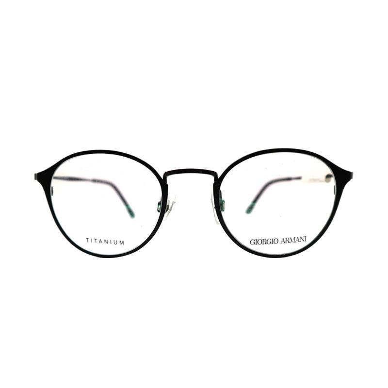 Giorgio Armani AR 5055 - 3001 Kacamata