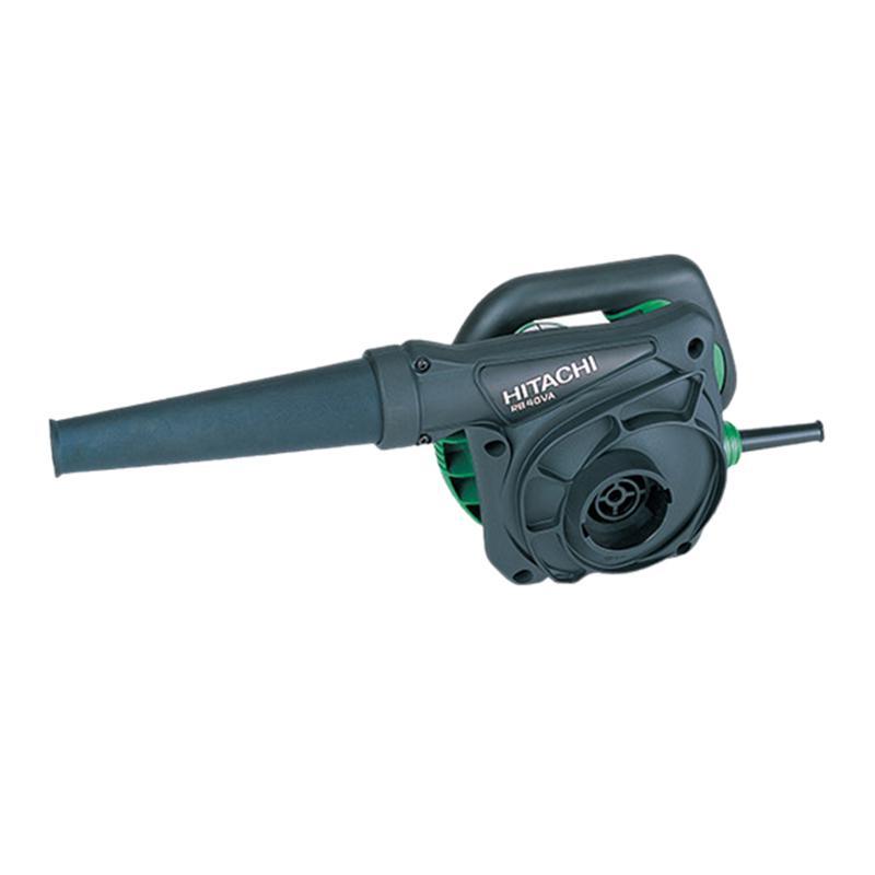 Hitachi Rb 40 Va Blower [Variable Speed]