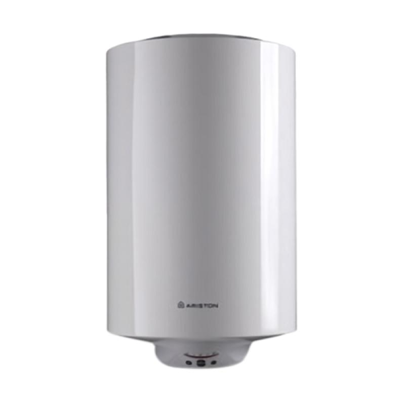 Ariston Pro Eco 80H Water Heater