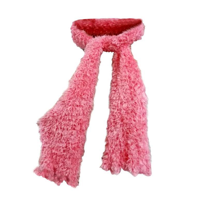 Procool Store Magic Scarf - Pink