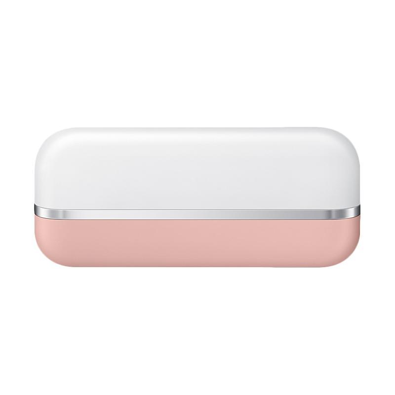 Samsung Cap ET-LA710 Lighting - Pink