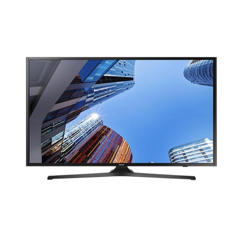 Samsung UA49M5000AKPXD TV LED [49 Inch]