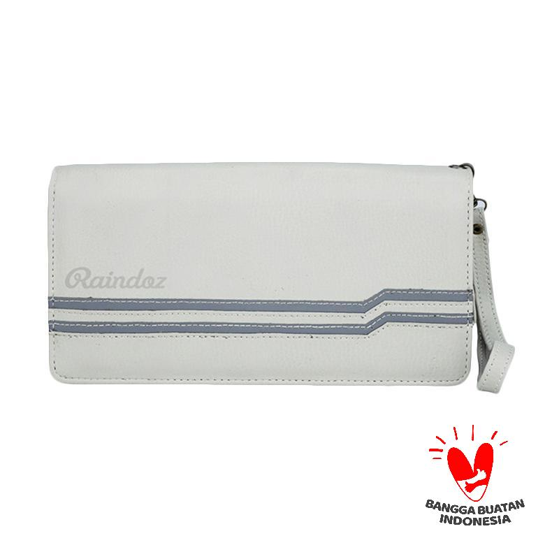 Raindoz Mellony RNA 088 Clutch Bag
