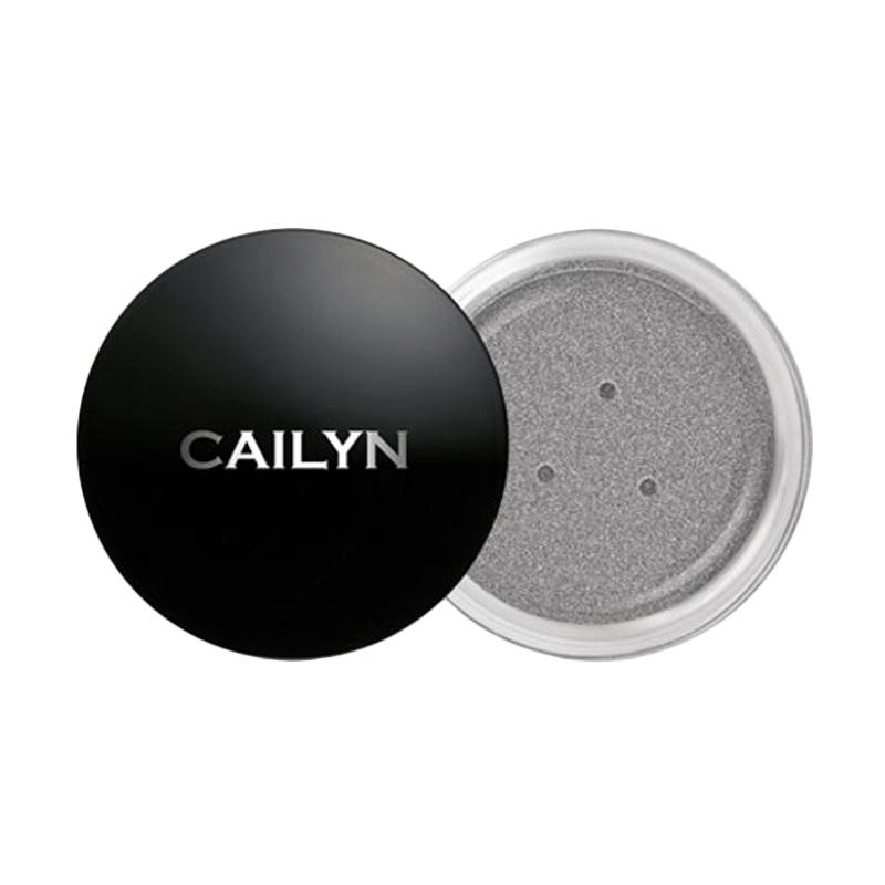 Cailyn Mineral Eye Shadow - 71 Storm