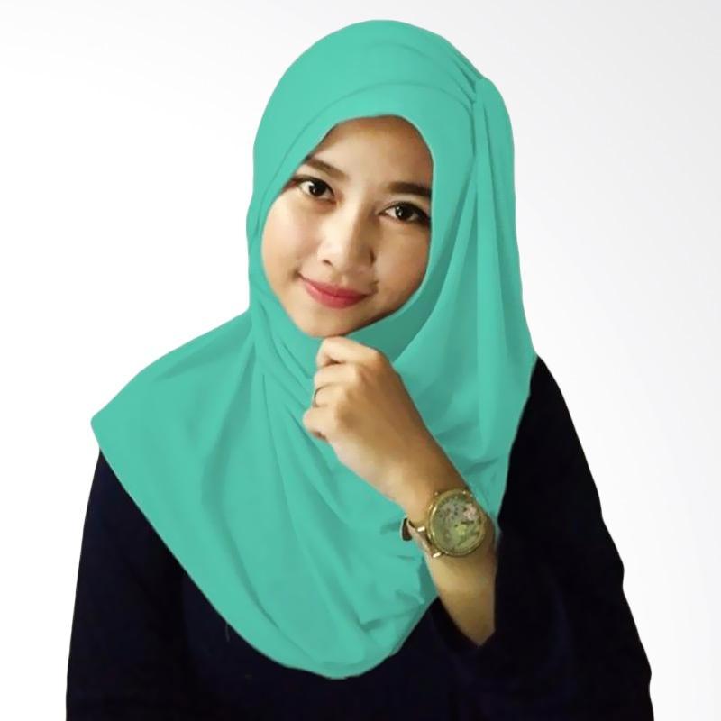 Kus Group Alesya Hijab - Tosca