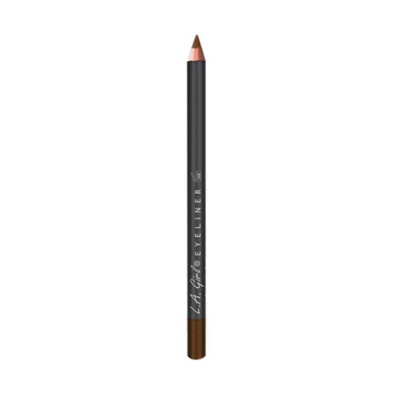 LA Girl 611 Eyeliner Pencil Chestnut