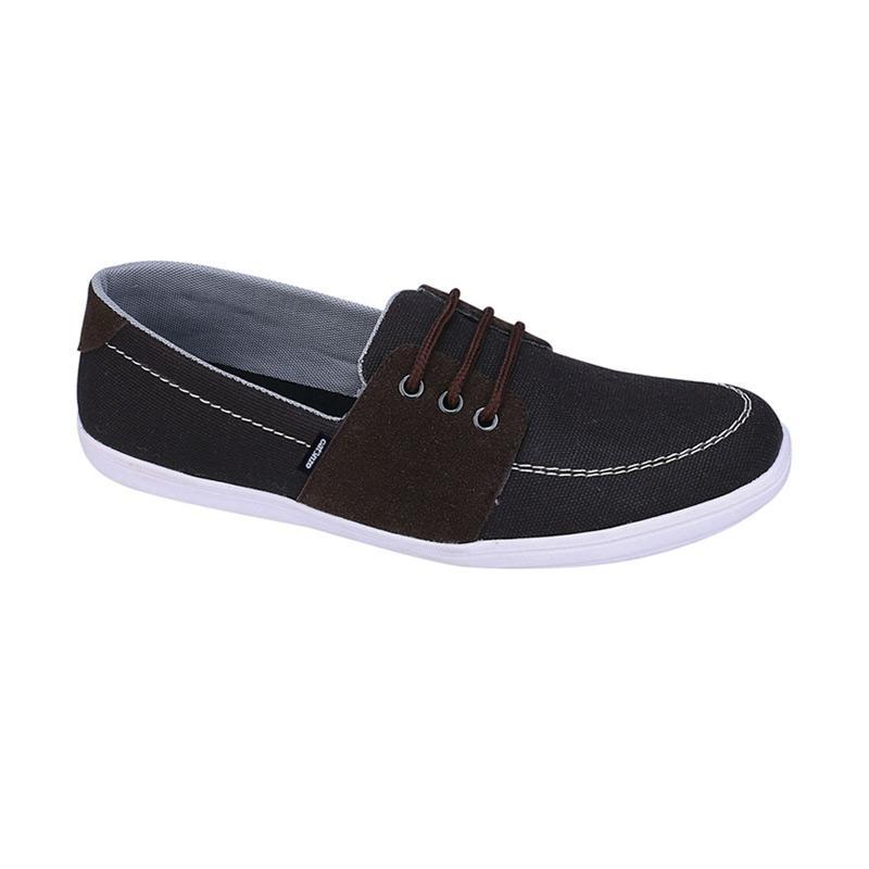 Catenzo NY 080 Sepatu Kasual Pria