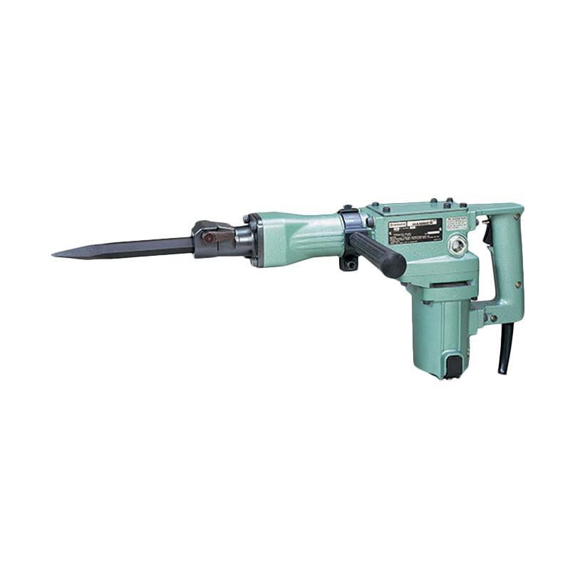 Hitachi H50 Demolition Hammer [12 Joule]