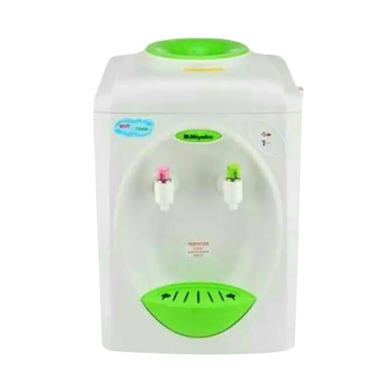 Miyako WD-289 HC Dispenser [Hot & Cool]
