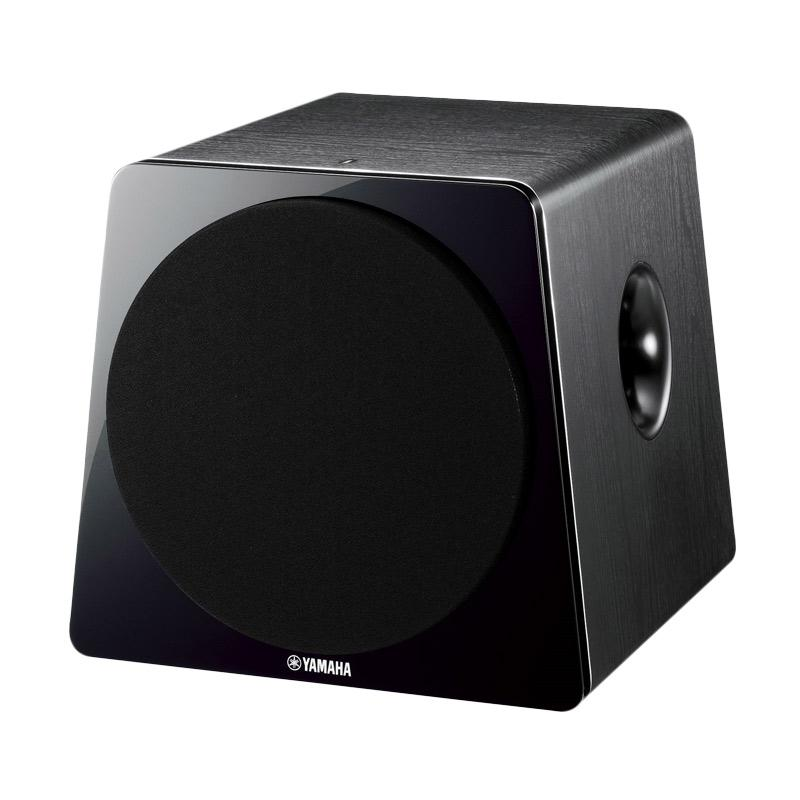 Yamaha NS-SW 500 Speakers Subwoofer
