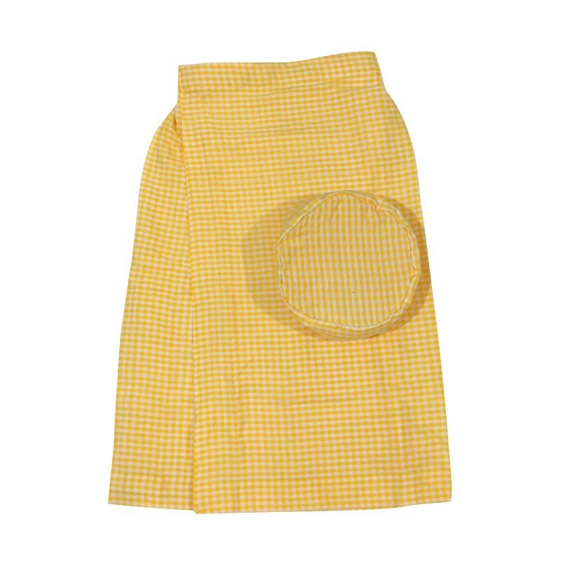 Mukena Dinda C 20 Sarung Celana Anak