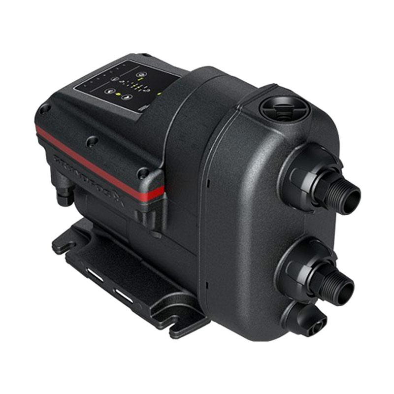 Grundfos SCALA 2 Pompa Booster