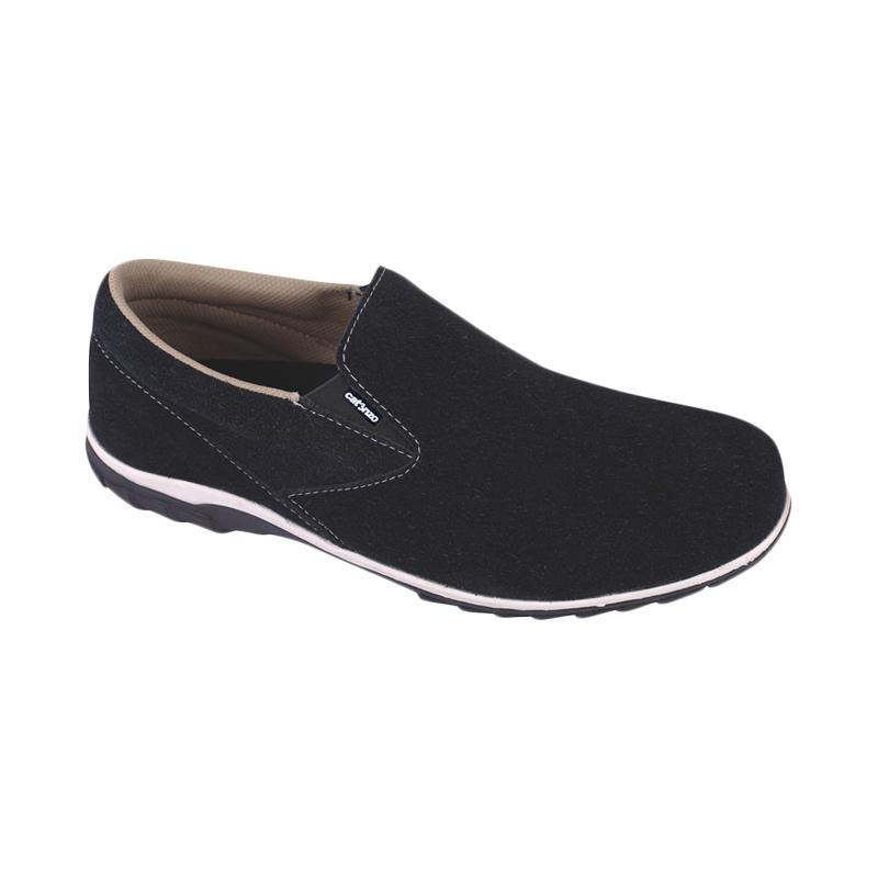 Catenzo  Sepatu Kasual Pria MR 749