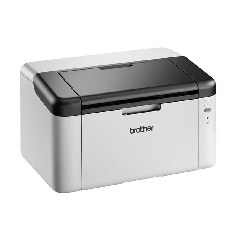 Brother HL-1201 Mono Laser Printer