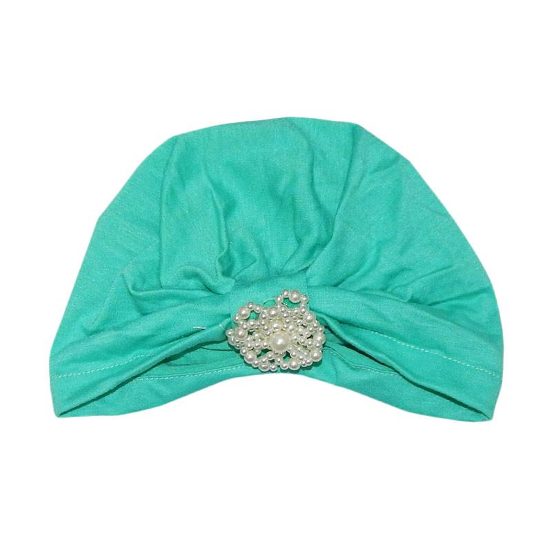Wonderland G.Top Turban Bayi - Tosca