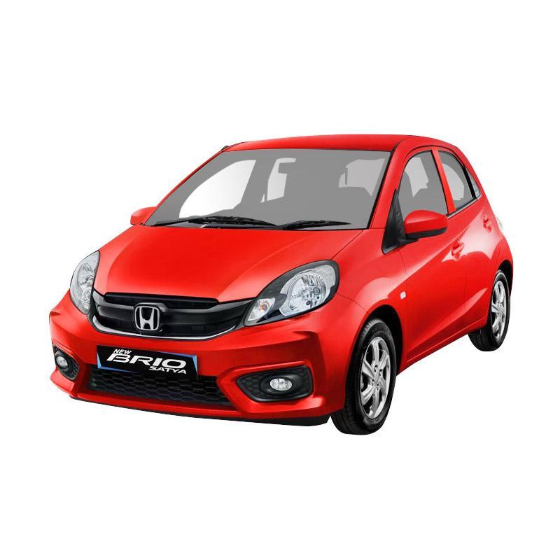 https://www.static-src.com/wcsstore/Indraprastha/images/catalog/full//86/MTA-1215149/honda_honda-brio-1-2-rs-mobil---rallye-red--otr-yogyakarta-_full02.jpg