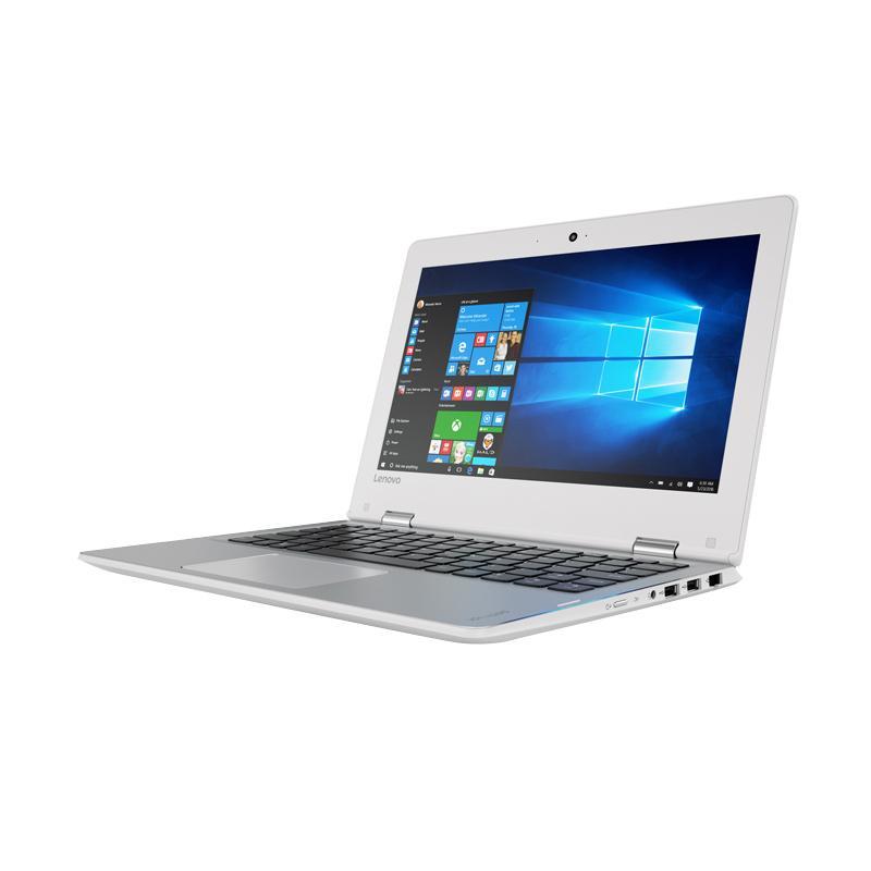 "Lenovo Ideapad 310S-11IAP Laptop [N3350/2GB/500GB/DOS/11""]"