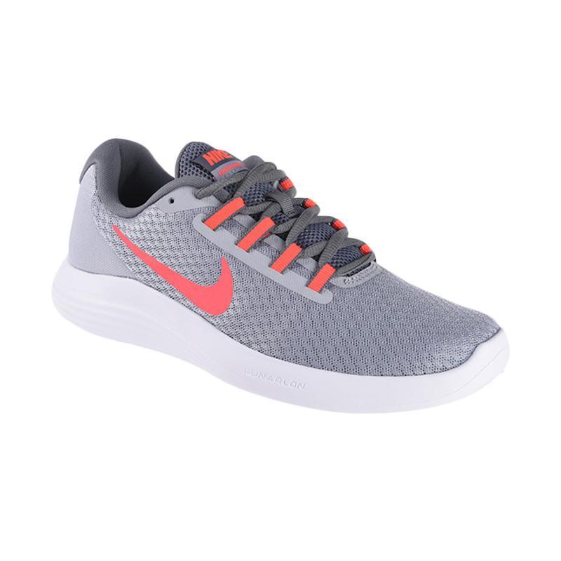 Sepatu Nike Daftar Harga Nike Original Terbaru 2018 Blibli Com. Keren Sepatu  Sport Nike Wanita ... 92cac17145