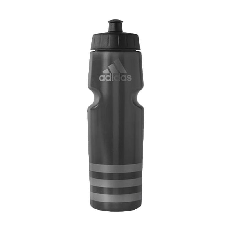 Adidas Training PERF Water Bottle Botol Minum S96920 [750 mL]
