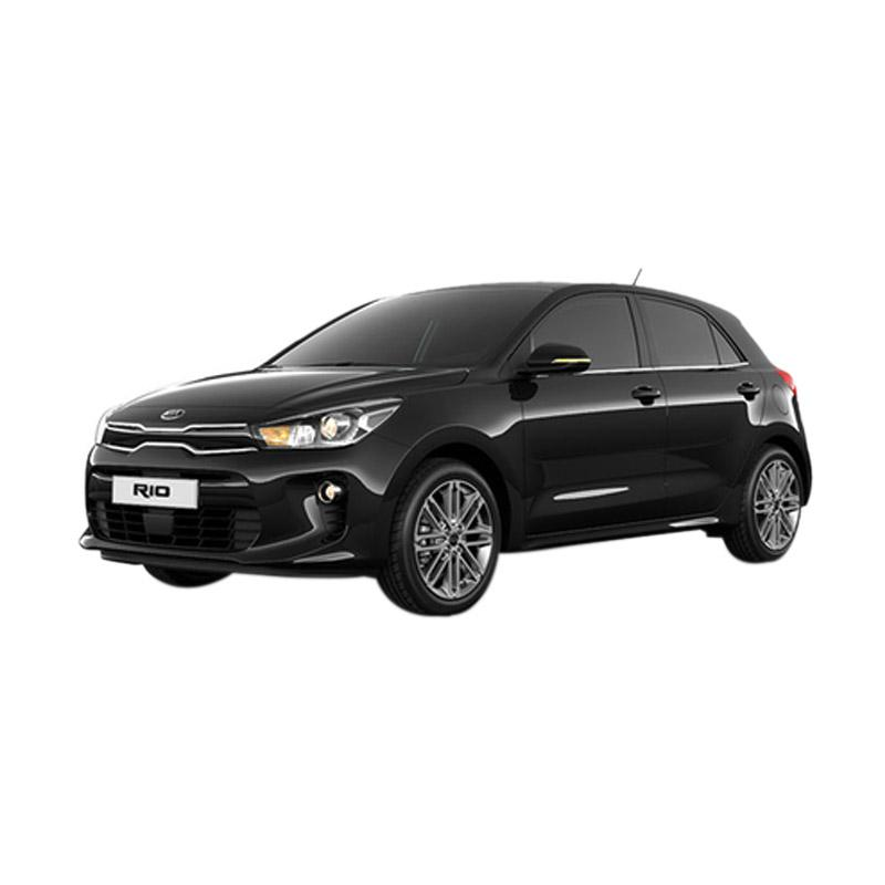 https://www.static-src.com/wcsstore/Indraprastha/images/catalog/full//86/MTA-1235813/kia_kia-all-new-rio-1-4l-mobil---aurora-black-pearl--uang-muka-kredit-maf---36-_full02.jpg
