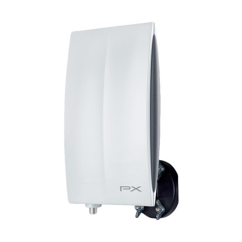 PX DA-5200 TV Indoor or Outdoor Digital Antenna