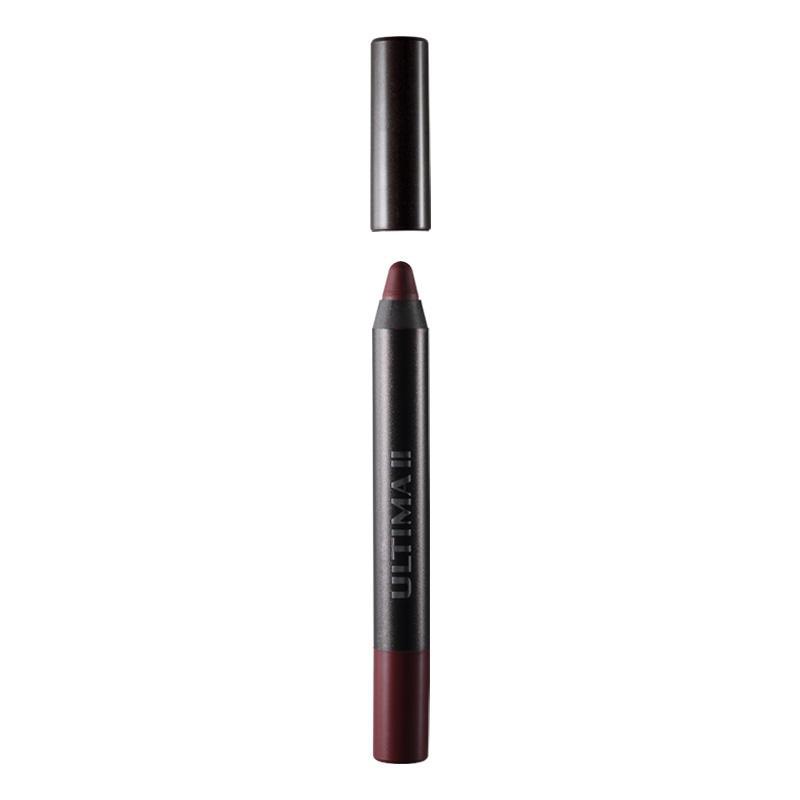 Ultima II Wonderwear Crayon Lip-Posh Fix Lipstick - Posh [2.8 g]