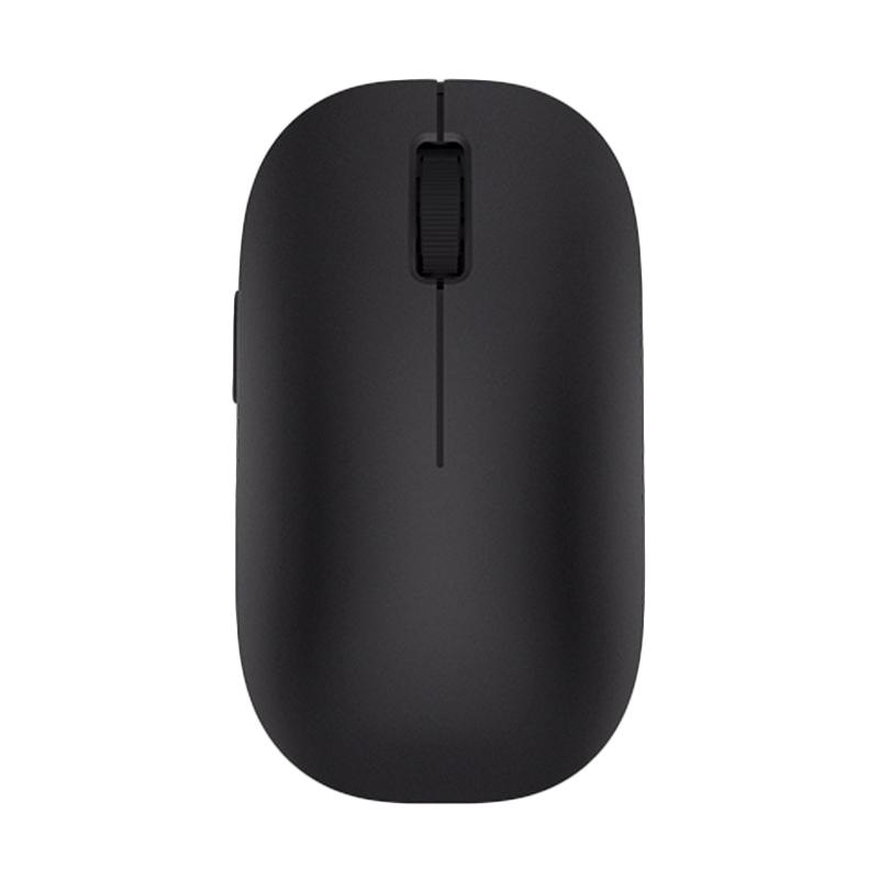 Xiaomi Original Version 2 Mouse [1200 dpi/ 2.4G Wireless]