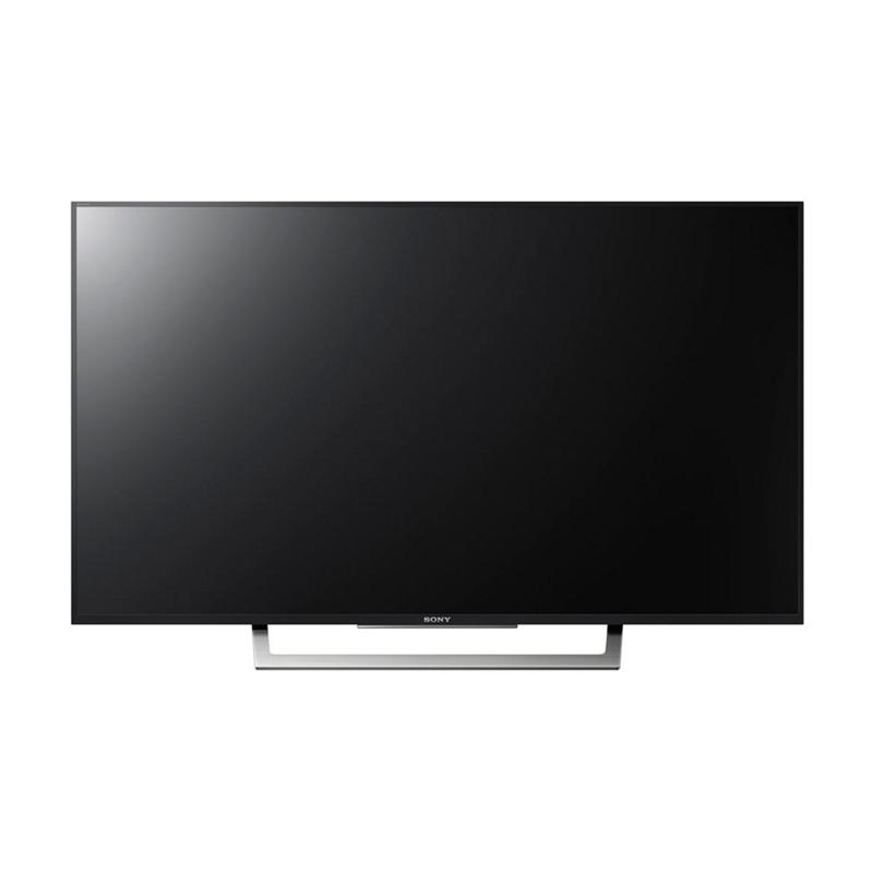 SONY KD-43X7000E LED Smart TV [43 Inch/ 4K]