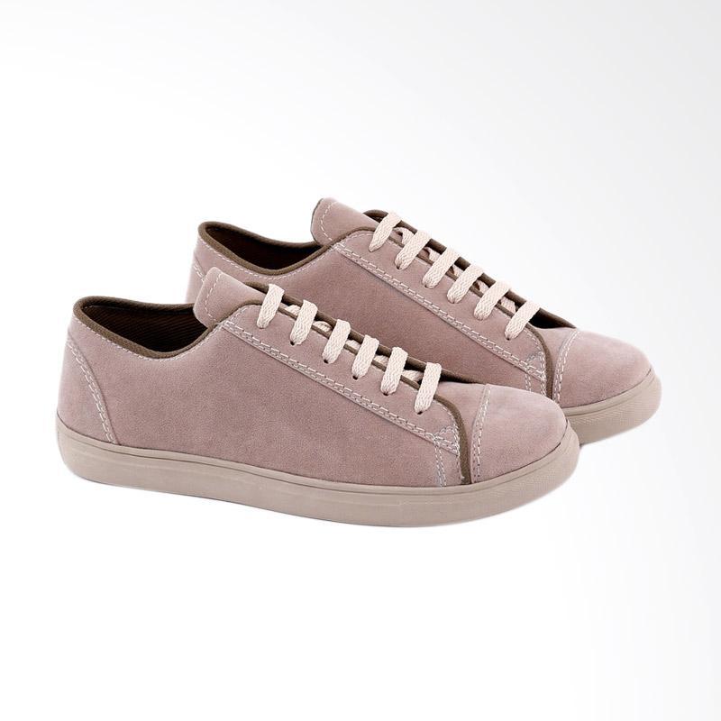 Garucci GU 7260 Sneakers Shoes Wanita