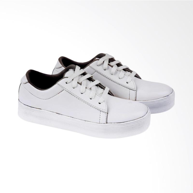 Garucci GSW 7193 Sneakers Sepatu Wanita