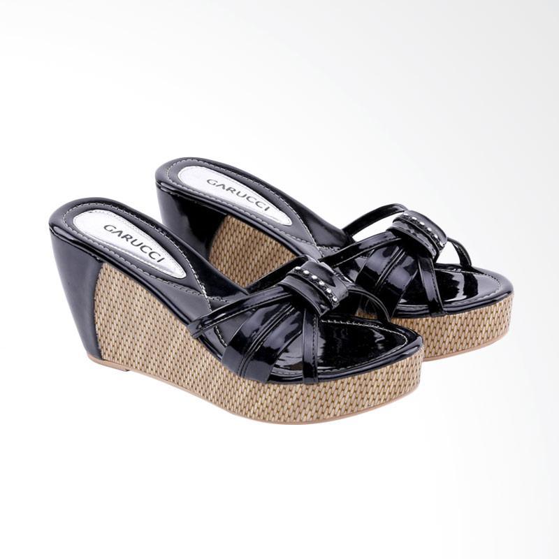 Garucci GYS 5203 Wedges Sandal Wanita