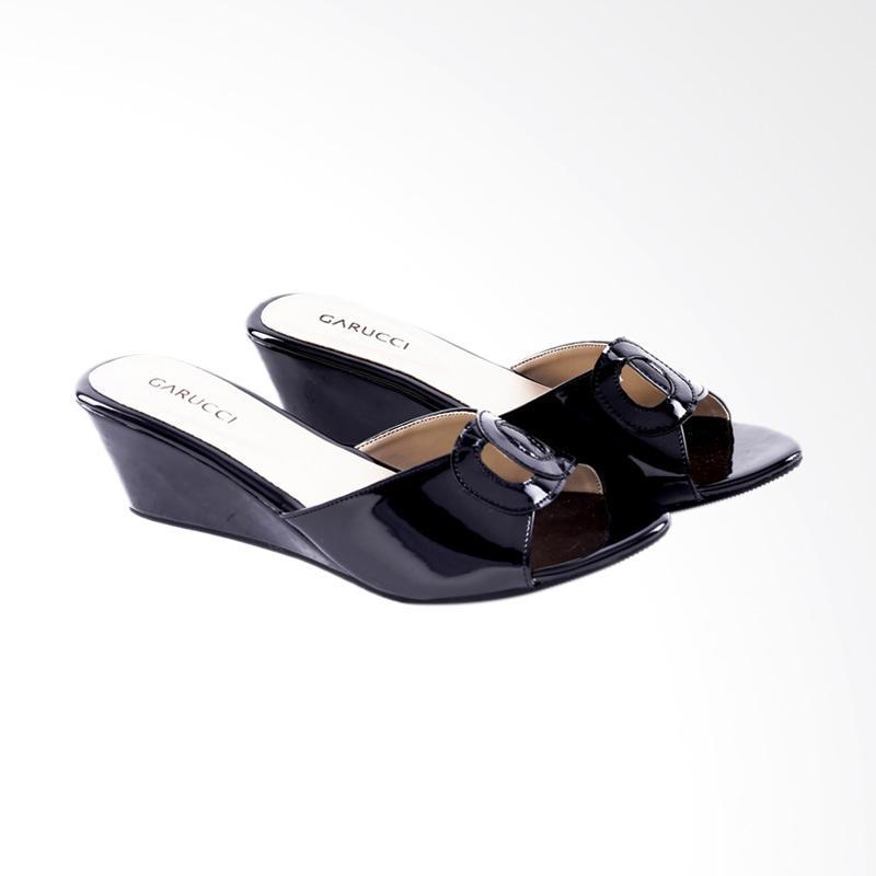 Garucci GPS 5151 Wedges Sandal Wanita
