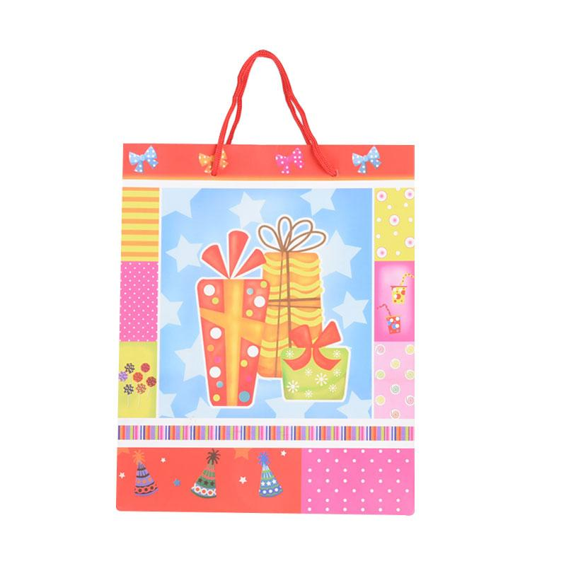Karisma 745136 Type Metro Kado Shopping Bag