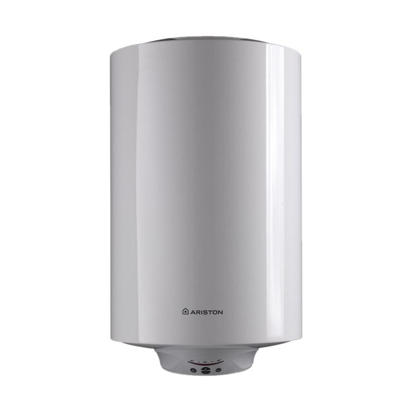 Ariston Water Heater PRO ECO100V