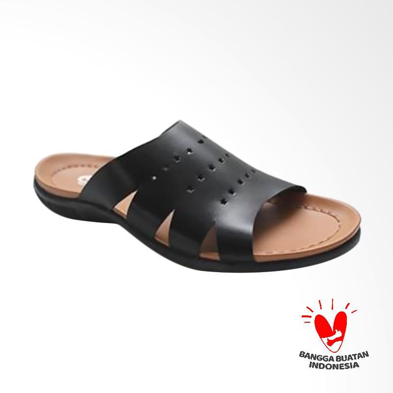 GRUTTY Sandal Pria GR 81-093