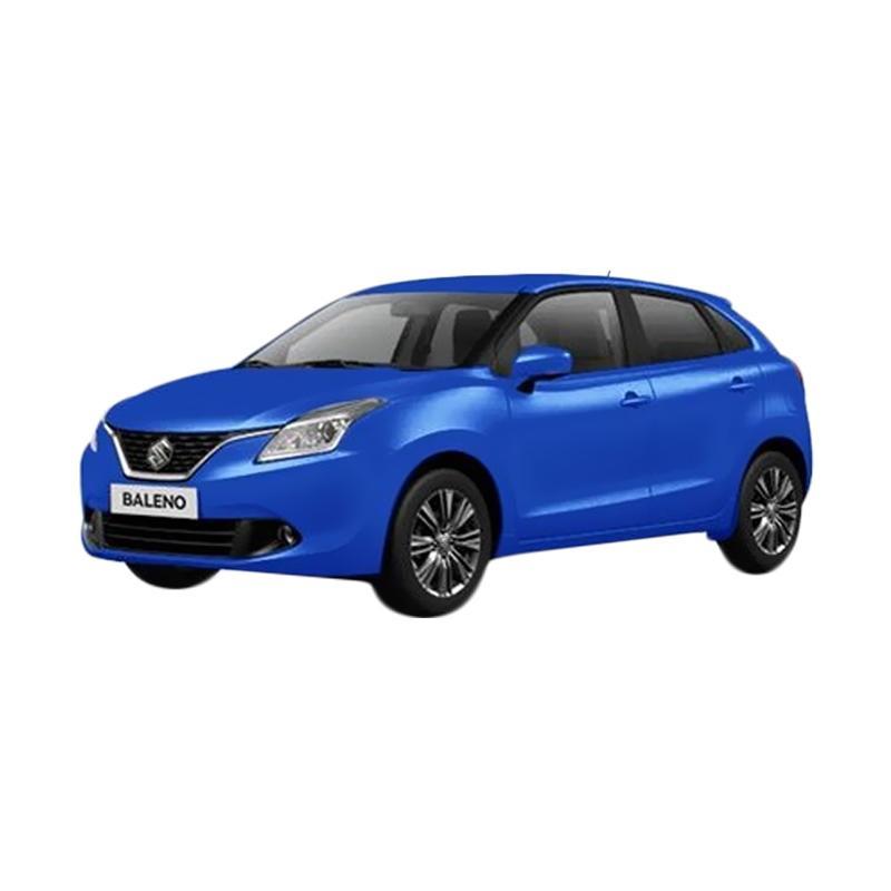 https://www.static-src.com/wcsstore/Indraprastha/images/catalog/full//86/MTA-1330384/suzuki_suzuki-baleno-1-4-glx-hatchback-mobil---urban-blue_full02.jpg
