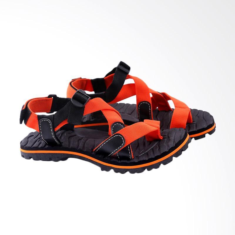Garucci Sandal Gunung Pria GSG 3081